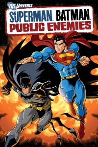 superman-batman-public-enemies-poster