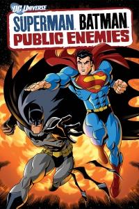 superman-batman-public-enemies-poster