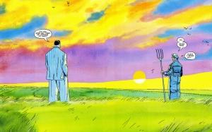 superman-fas-art