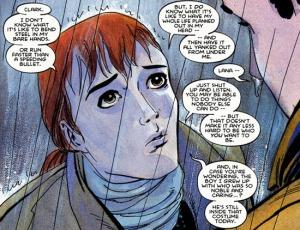 superman-for-all-seasons-comic