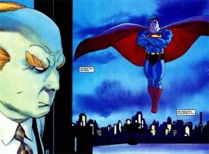 superman-for-all-seasons-loeb-sale