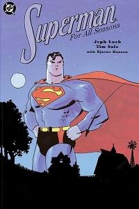 superman-for-all-seasons_tpb-cover-art