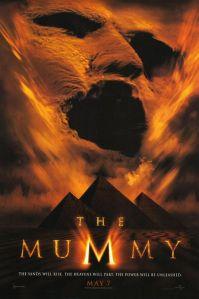 the-mummy-remake