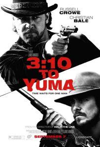 three_ten_to_yuma_ver3