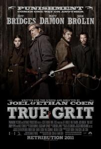 true-grit-remake