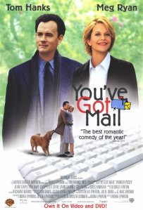 You've_Got_Mail_poster