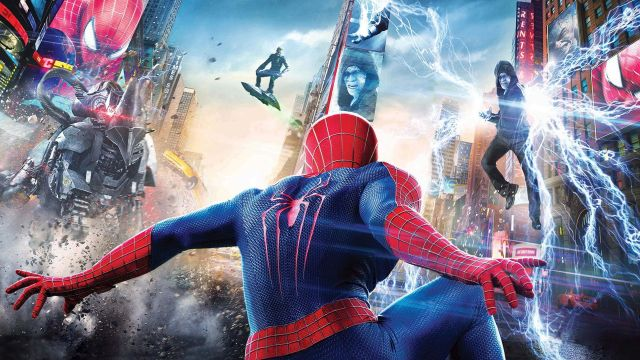 Amazing-Spider-Man-3-Cancelled-Movie