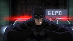 Assault-Arkahm-Batman