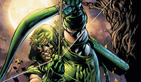 Green-Arrow-Escape-from-Supermax