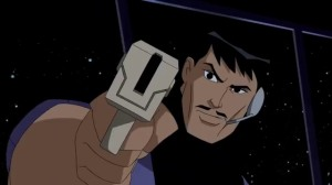 Justice-League-Unlimited-Deadshot-Cartoon
