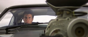 Mad-Max-1979-film