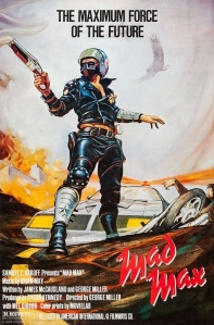 mad-max-1979-movie-review