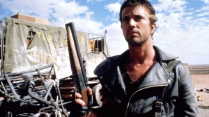 mad-max-2-review