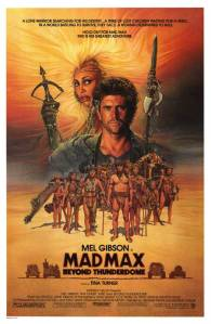 mad-max-beyond-thunderdome-review