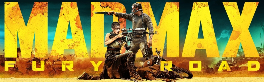 mad-max-fury-road-analysis