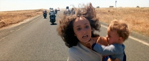 mad-max-wife-1979