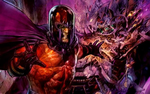 Origins-Magneto-Movie