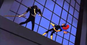 over-the-edge-btas