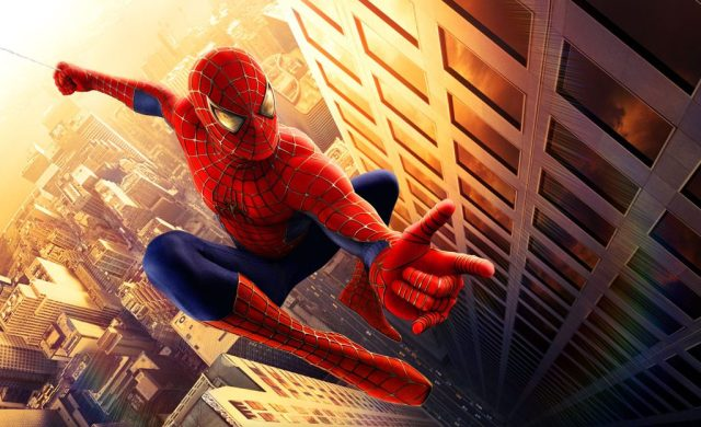 Spider-Man-4-Cancelled-Movie