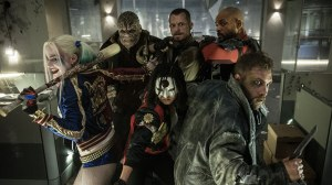 suicide-squad-comic-characters