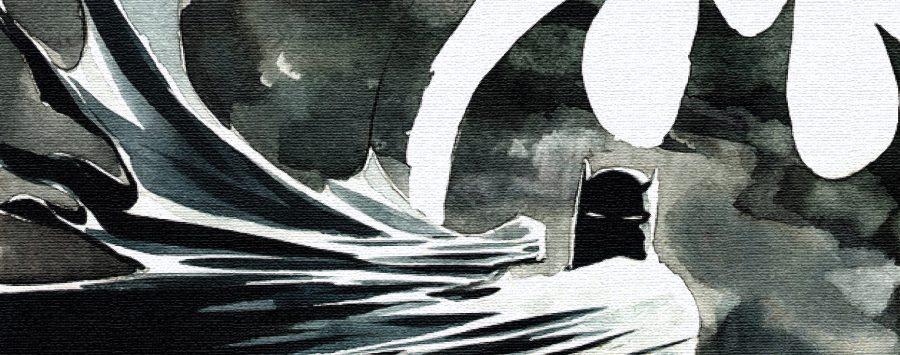 batman-day-dark-knight-articles