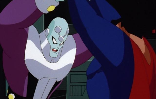 superman-ghost-in-the-machine-brainiac