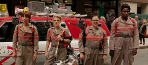 ghostbusters-answer-the-call-review