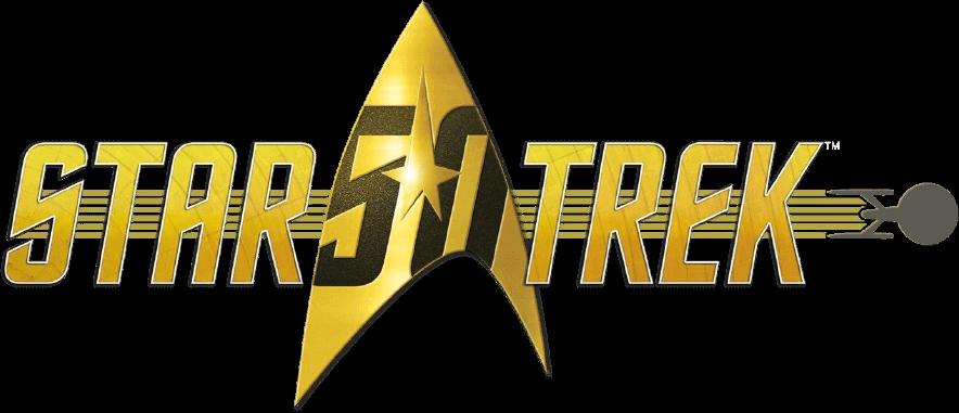 logo-star-trek-50-anniversary