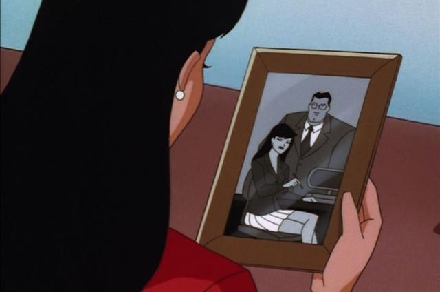 Lois-Late-Mr-Kent