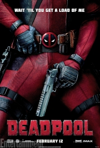 review-deadpool-poster