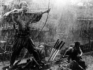 seven-samurai-movie-review