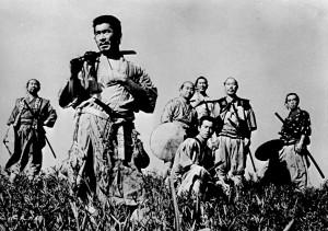 seven-samurai-akira-kurosawa