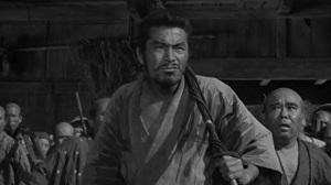 seven-samurai-characters