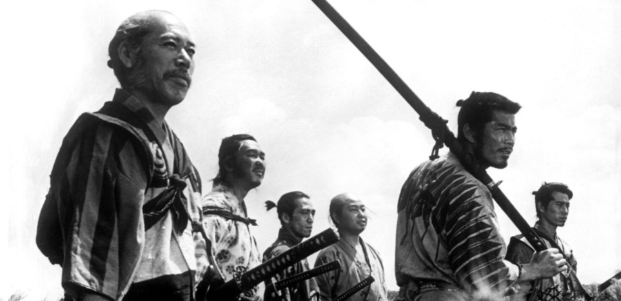seven-samurai-japanese-movie-analyzed