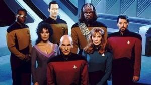 star-trek-the-next-generation-cast-photo