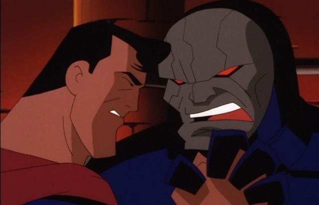 STAS-Finale-Legacy-Superman-Vs-Darkseid