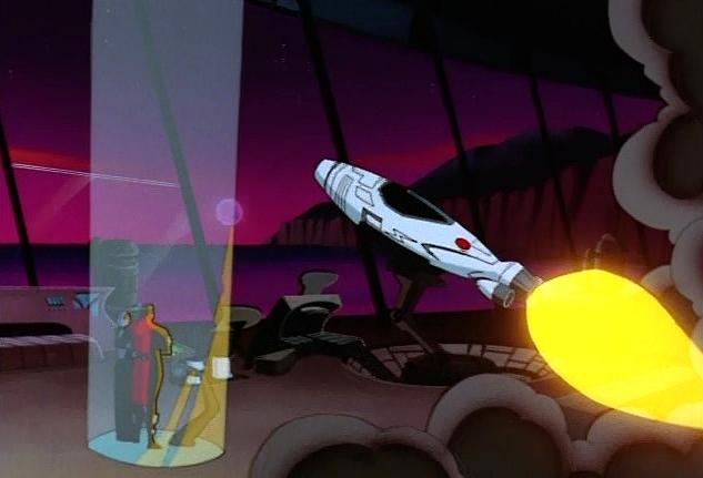 STAS-Pilot-The_Last_Son_of_Krypton