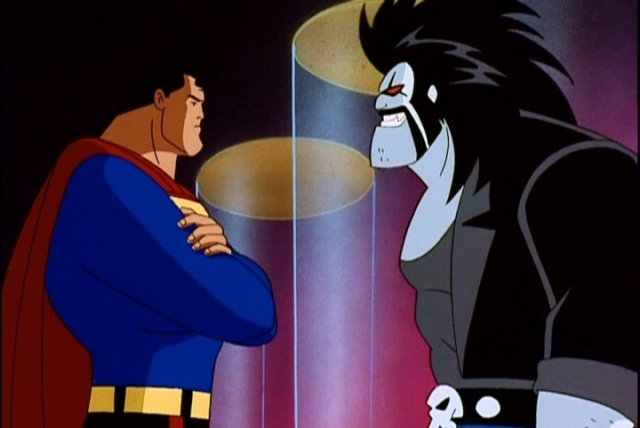 Superman-Lobo-Main_Man