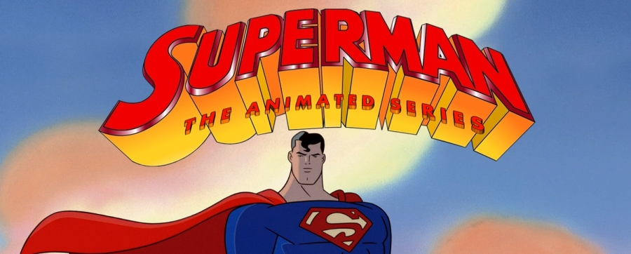 Superman-stas-episodes-ranked