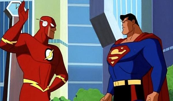 superman-tas-speed-demons
