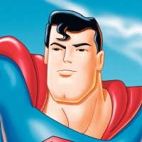 Every Superman: The Animated Series Episode Ranked, Part 2: #20 - 1