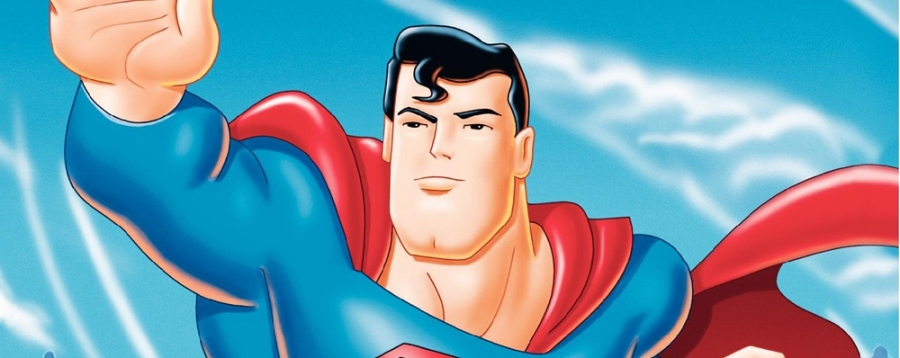 superman-the-animated-series-best-episodes