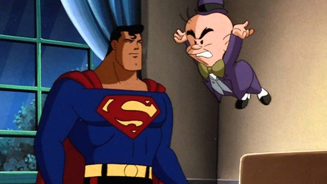superman-the-animated-series-mxyzpixilated