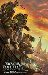 teenage-mutant-ninja-turtles-out-of-the-shadows-2016-review