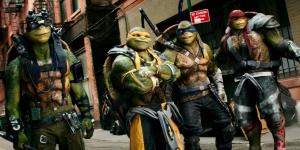 teenage-mutant-ninja-turtles-out-shadows-film