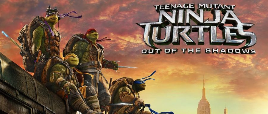 tmnt-out-shadows-film