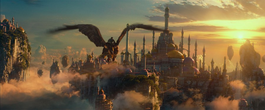 warcraft-film-adaptation-review