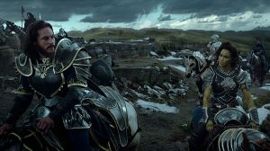 warcraft-movie-review
