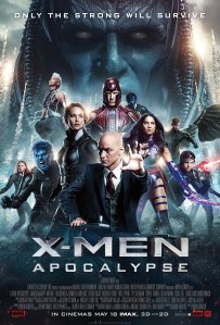x-men-apocalypse-movie-poster