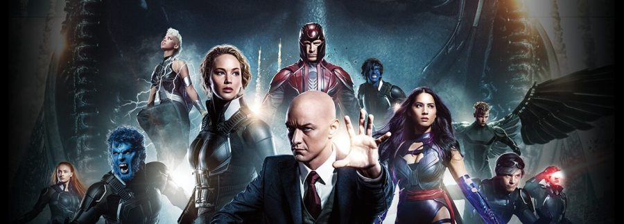 x-men-apocalypse-review